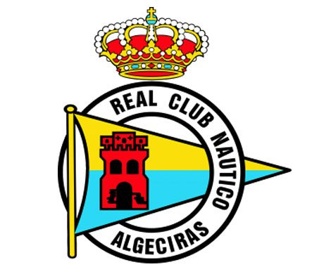 real-club